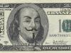 anonymous-dollar