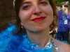 Queenie 2